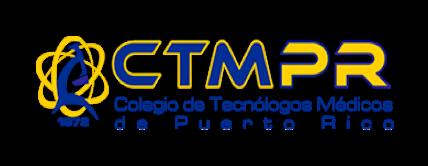 Tecnologos Logo